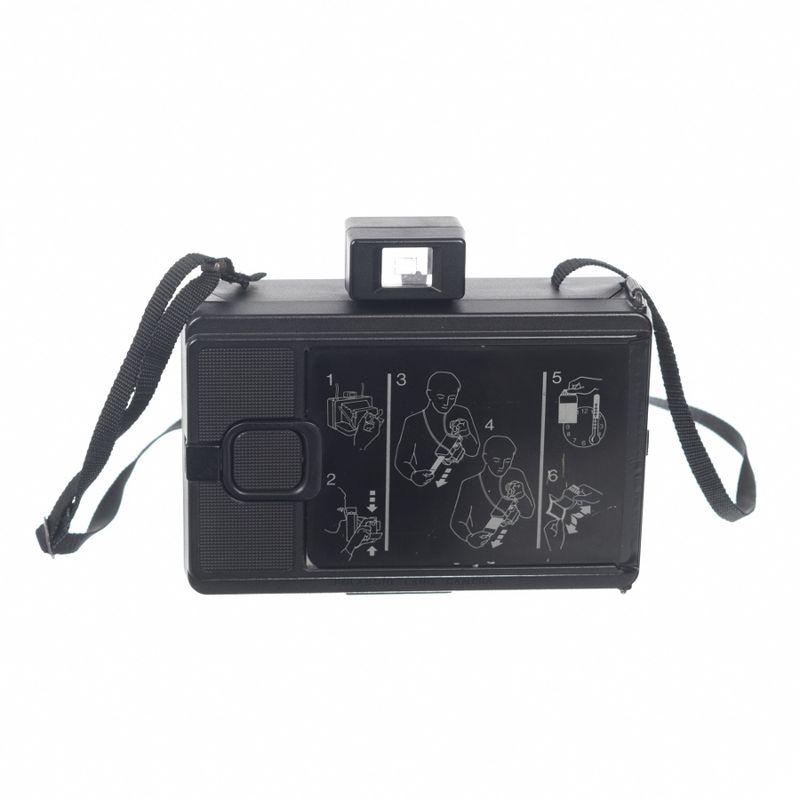polaroid-land-camera-ee-100-aparat-instant-sh6437-51823-2-890