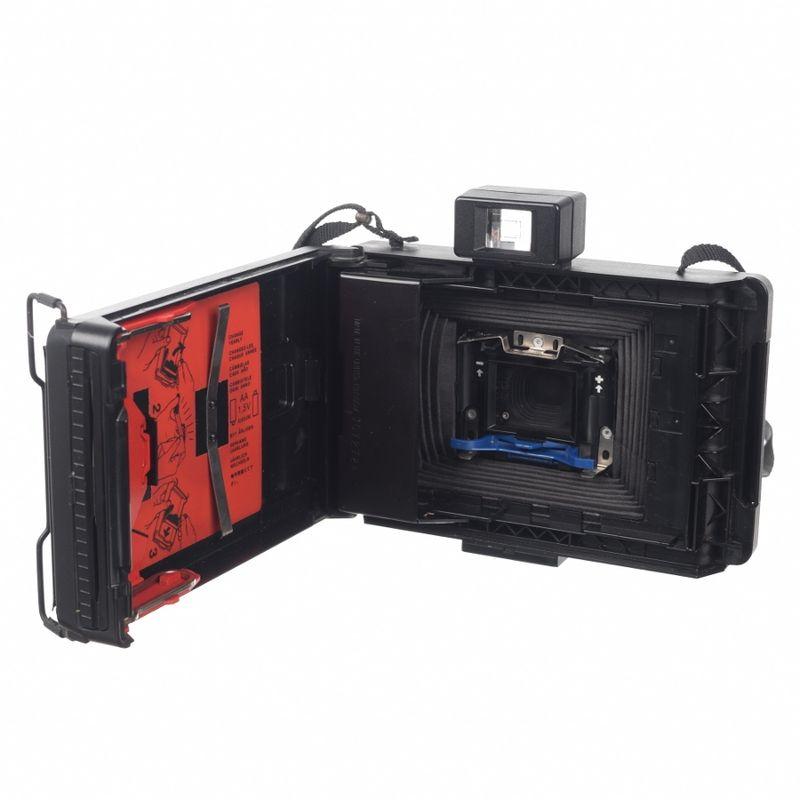polaroid-land-camera-ee-100-aparat-instant-sh6437-51823-3-458