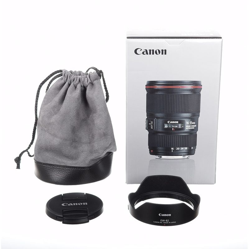 canon-ef-16-35mm-f-4l-is-usm-sh6439-51861-3-40