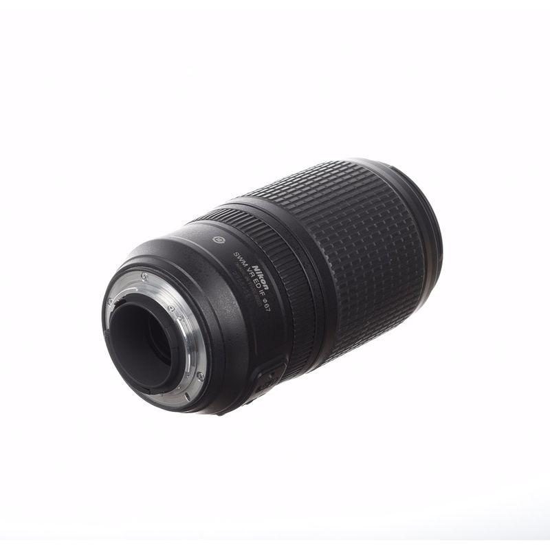 nikon-af-s-vr--70-300mm-f-4-5-5-6-sh6440-51862-2-407