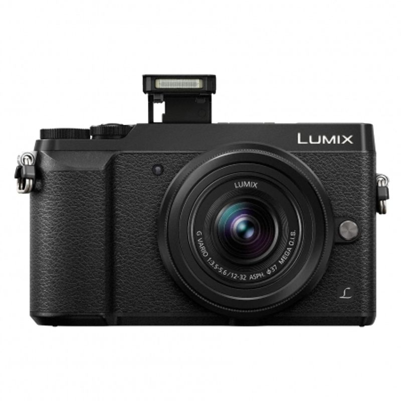 panasonic-dmc-gx80-kit-lumix-g-vario-12-32mm-f-3-5-5-6-negru-rs125026576-65461-1