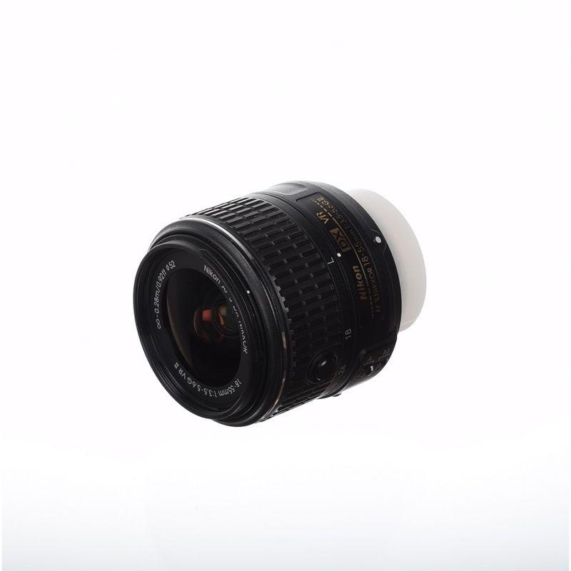 nikon-18-55mm-f-3-5-5-6g-vr-ii-af-s-dx-sh6441-2-51865-1-422
