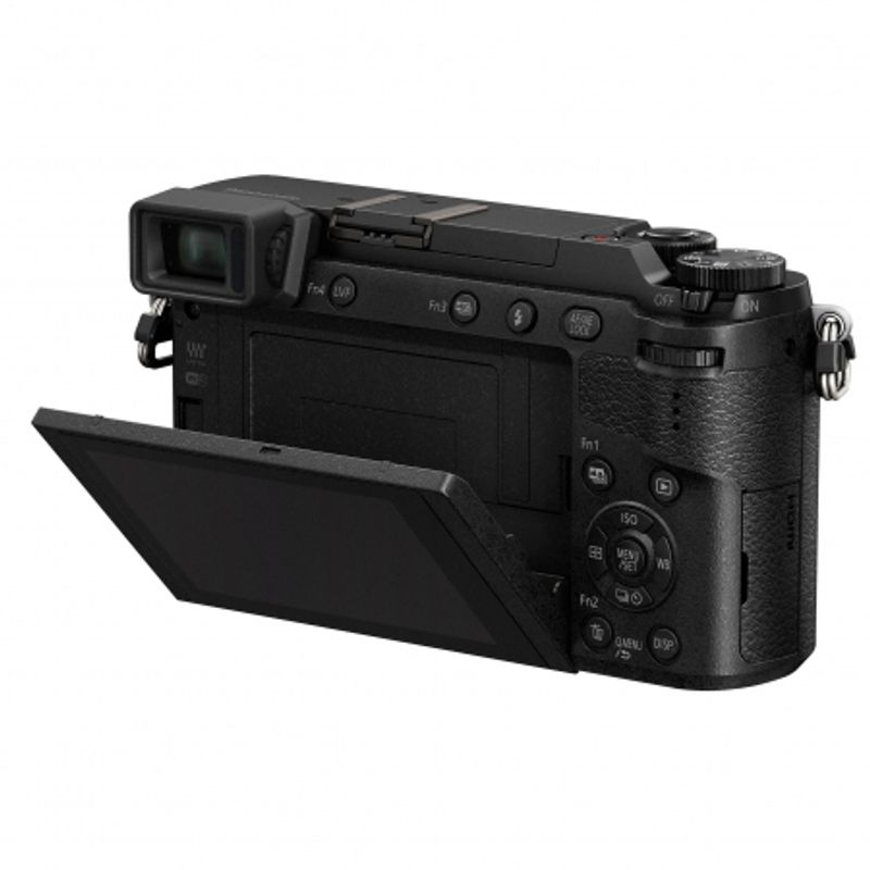 panasonic-dmc-gx80-kit-lumix-g-vario-12-32mm-f-3-5-5-6-negru-rs125026576-65461-4
