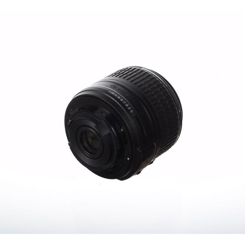 nikon-18-55mm-f-3-5-5-6g-vr-ii-af-s-dx-sh6441-2-51865-2-180