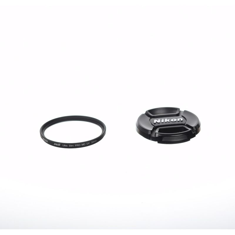nikon-18-55mm-f-3-5-5-6g-vr-ii-af-s-dx-sh6441-2-51865-3-665