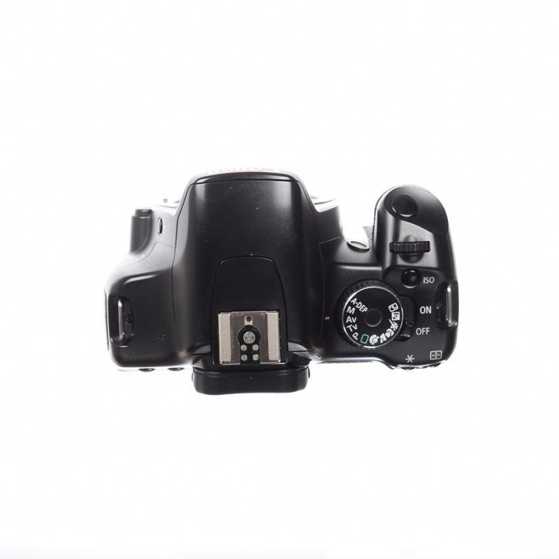 canon-450d-body-sh6442-1-51866-3-800