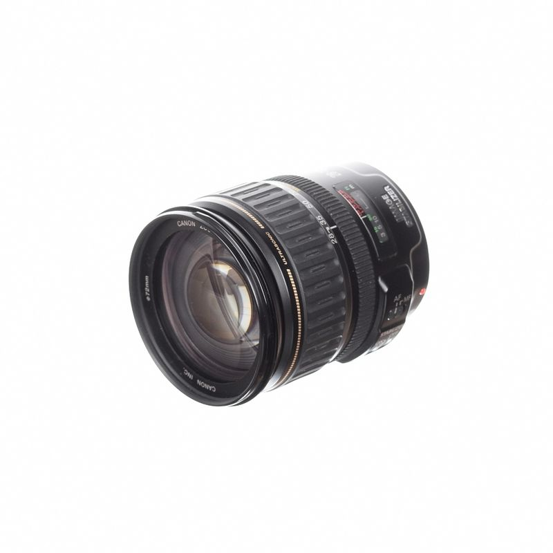 canon-ef-28-135mm-3-5-5-6-is-sh6442-2-51867-1-41