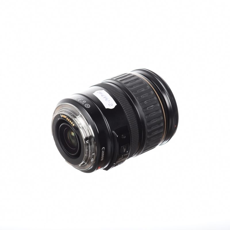 canon-ef-28-135mm-3-5-5-6-is-sh6442-2-51867-2-348