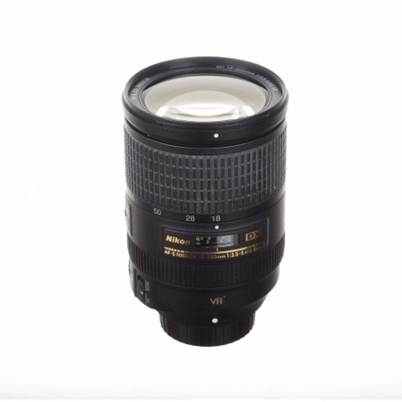 nikon-18-300mm-af-s-dx-nikkor-f-3-5-5-6g-ed-vr-sh6443-51869-433