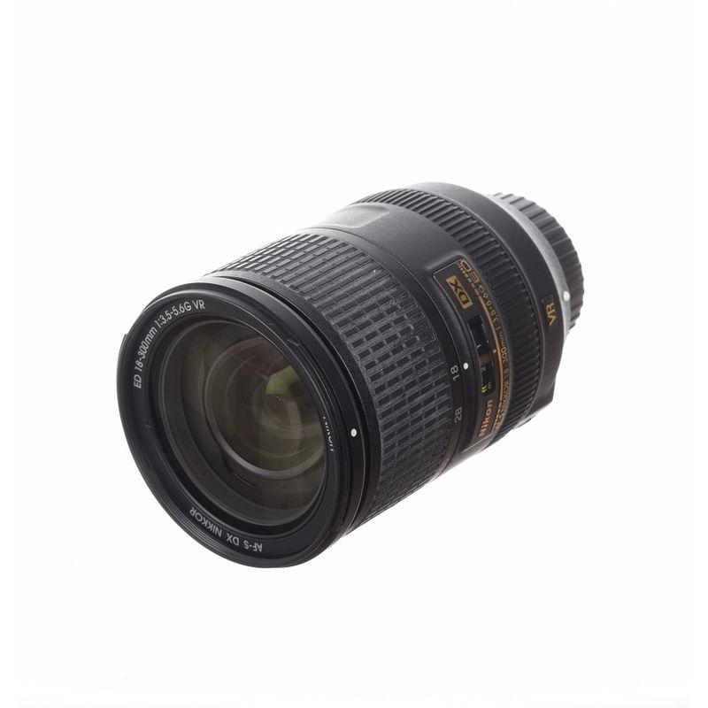 nikon-18-300mm-af-s-dx-nikkor-f-3-5-5-6g-ed-vr-sh6443-51869-1-27