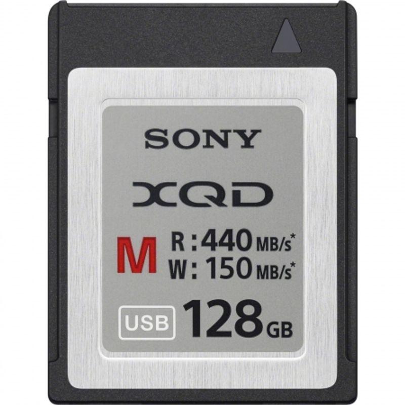 sony-xqd-128-standard-r440mb-s-w150mb-s-qdm32-rs125031108-65462-115