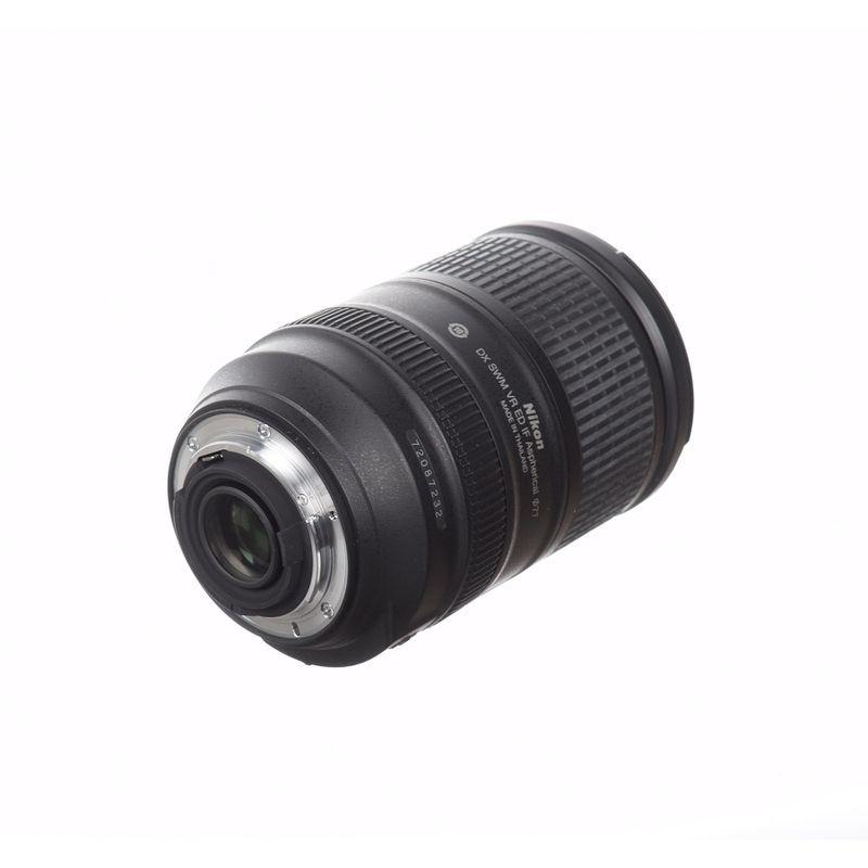 nikon-18-300mm-af-s-dx-nikkor-f-3-5-5-6g-ed-vr-sh6443-51869-2-470