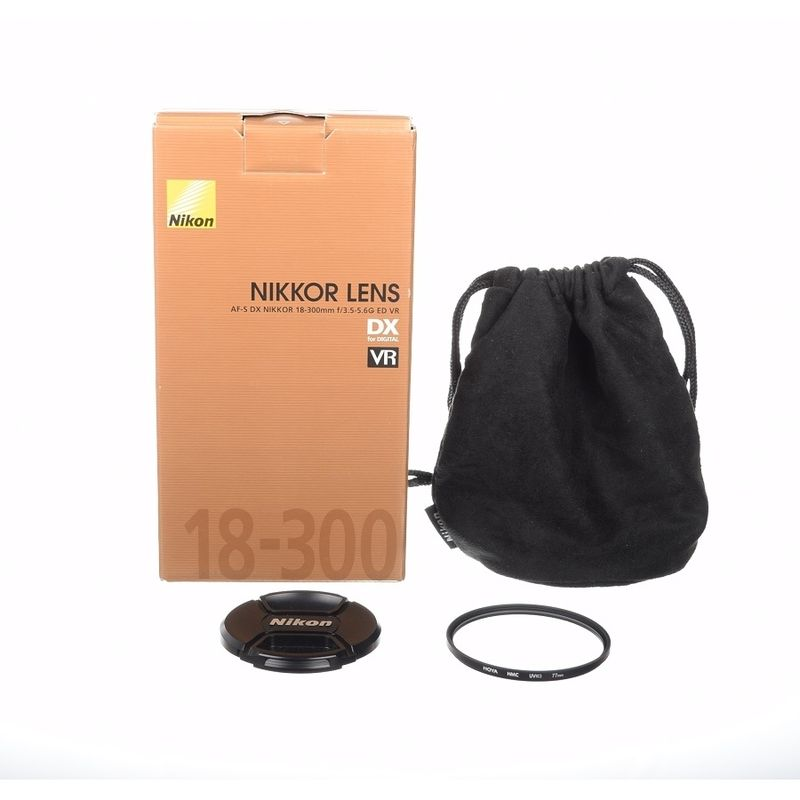 nikon-18-300mm-af-s-dx-nikkor-f-3-5-5-6g-ed-vr-sh6443-51869-3-350