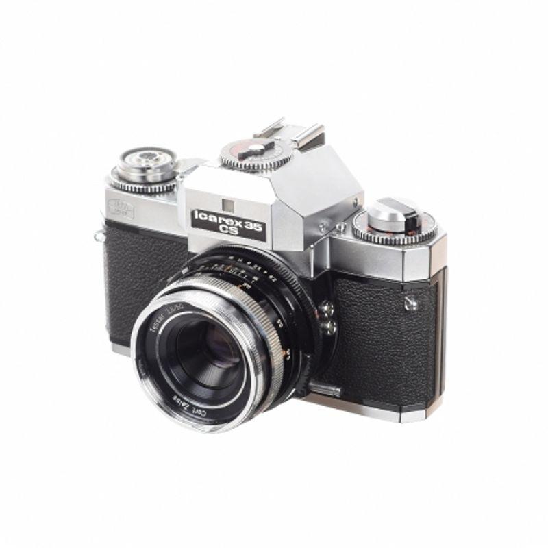 sh-zeiss-icarex-35-cs-carl-zeiss-50mm-f-2-8-sh-125027311-51872-920