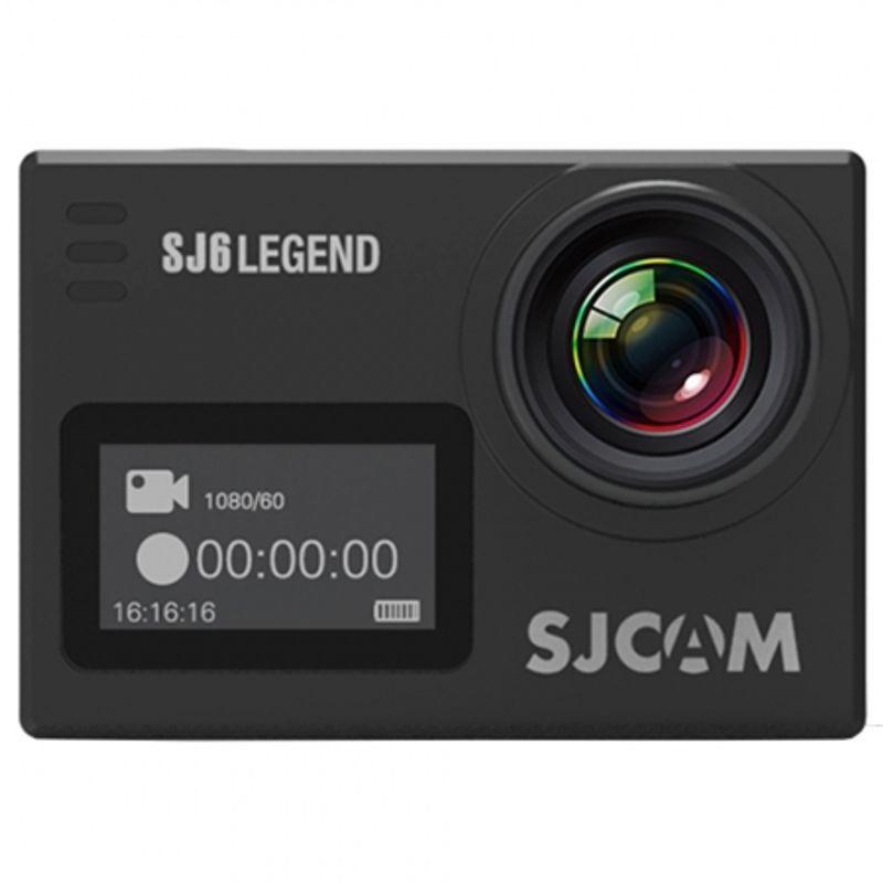 sjcam-camera-video-sport-legend-4k-16mp-negru-sj6cam-rs125036663-65465-401
