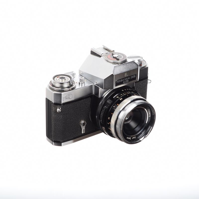 sh-zeiss-icarex-35-cs-carl-zeiss-50mm-f-2-8-sh-125027311-51872-1-20