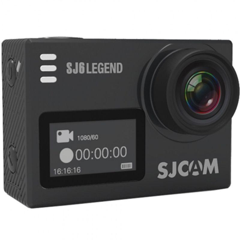 sjcam-camera-video-sport-legend-4k-16mp-negru-sj6cam-rs125036663-65465-1