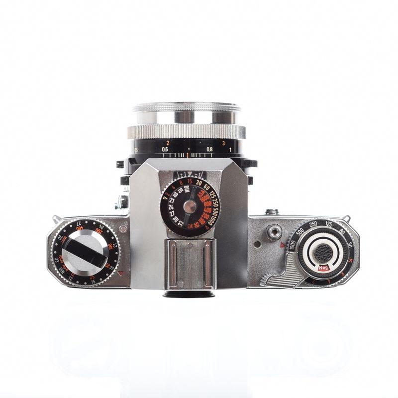 sh-zeiss-icarex-35-cs-carl-zeiss-50mm-f-2-8-sh-125027311-51872-2-150