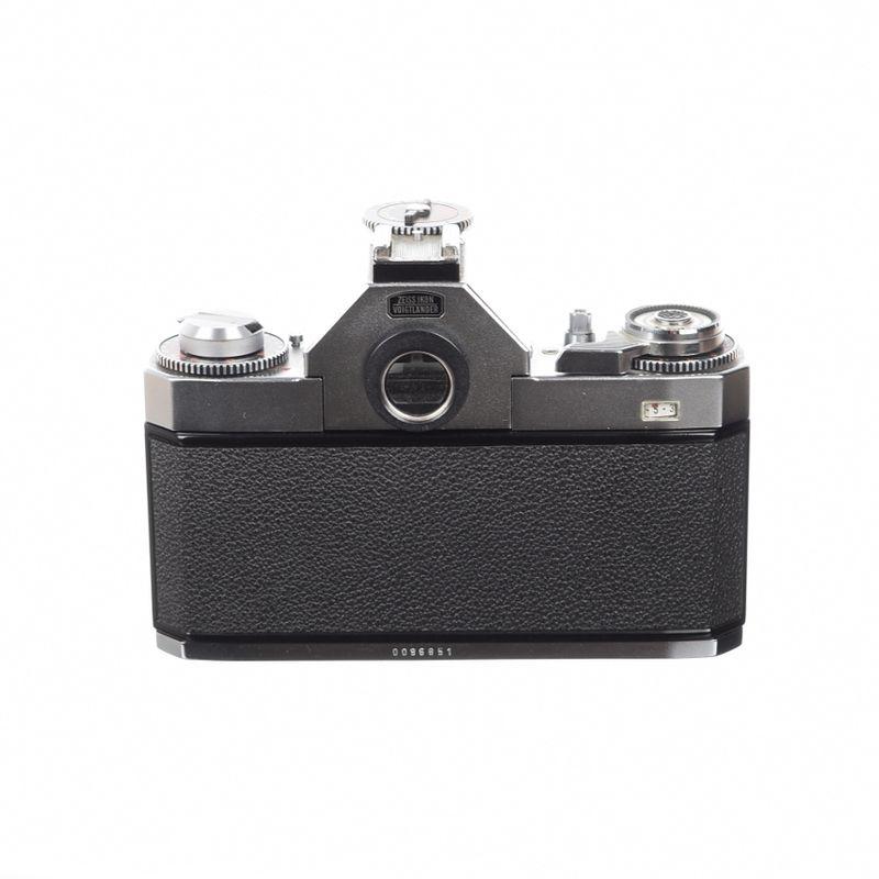 sh-zeiss-icarex-35-cs-carl-zeiss-50mm-f-2-8-sh-125027311-51872-3-282