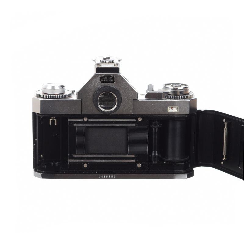 sh-zeiss-icarex-35-cs-carl-zeiss-50mm-f-2-8-sh-125027311-51872-4-812