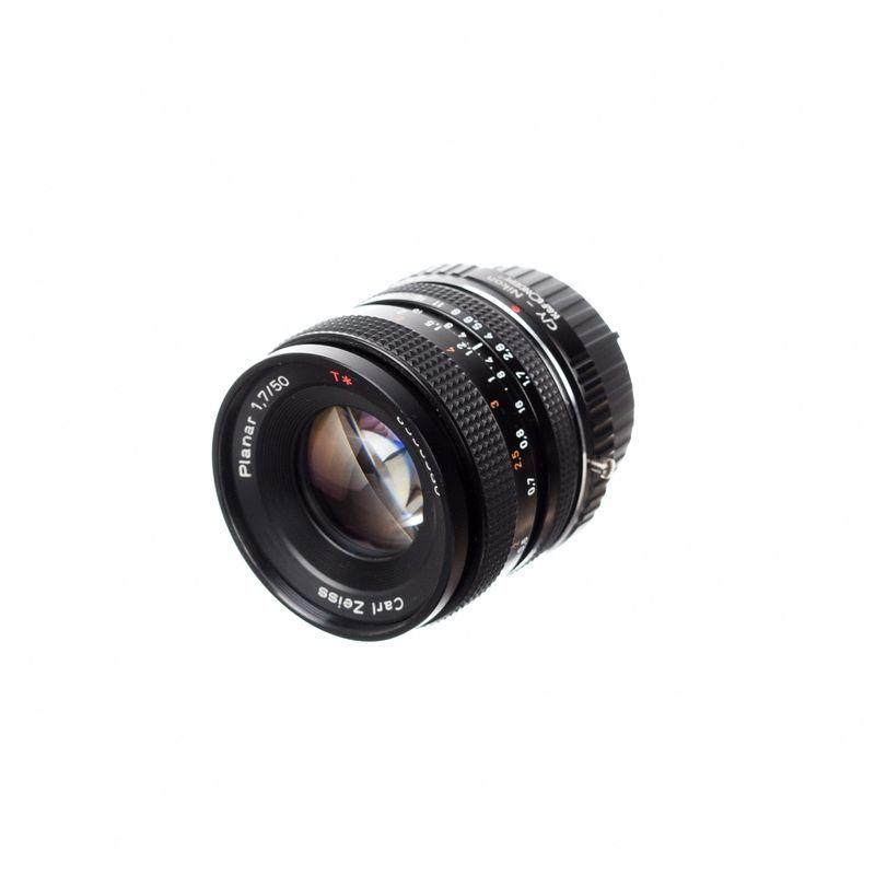 sh-carl-zeiss-planar-50mm-f-1-7-pt-contax-adaptor-nikon-k-f-sh-125027312-51873-1-679