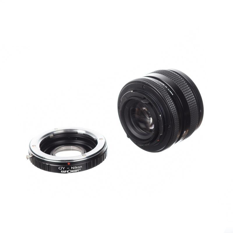 sh-carl-zeiss-planar-50mm-f-1-7-pt-contax-adaptor-nikon-k-f-sh-125027312-51873-2-37