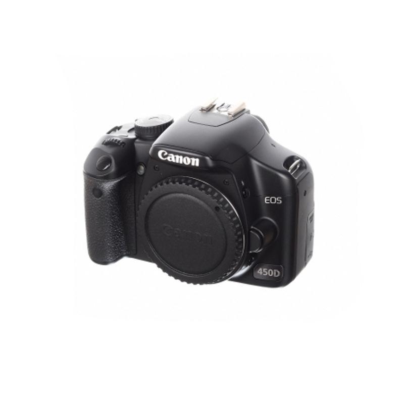 sh-canon-450d-body-sh-125027313-51874-205