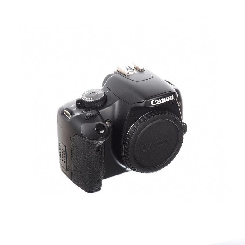 sh-canon-450d-body-sh-125027313-51874-1-413