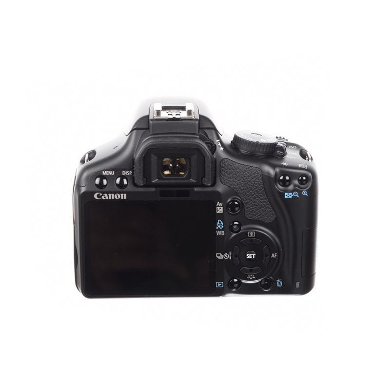 sh-canon-450d-body-sh-125027313-51874-2-91