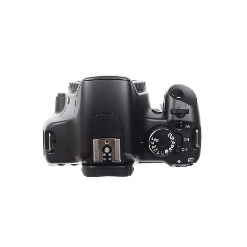 sh-canon-450d-body-sh-125027313-51874-3-235