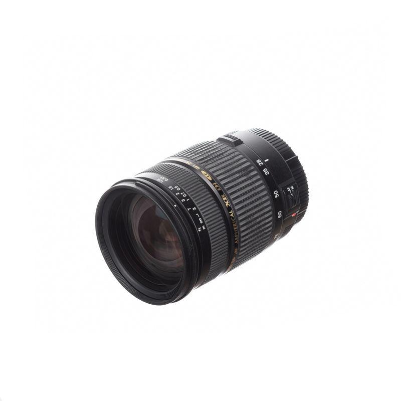 tamron-28-75mm-f-2-8-pt-canon-sh6445-1-51875-1-553