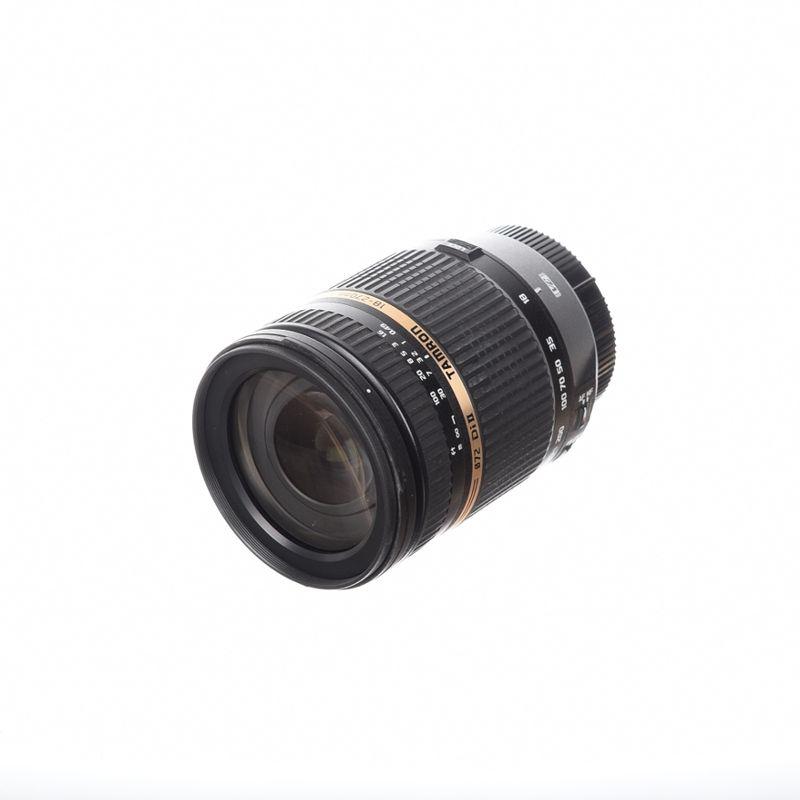 tamron-18-270mm-f-3-5-6-3-vc-pt-canon-sh6445-2-51876-1-126