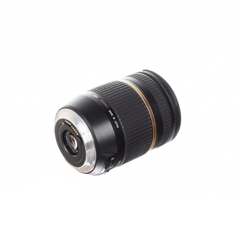 tamron-18-270mm-f-3-5-6-3-vc-pt-canon-sh6445-2-51876-2-496