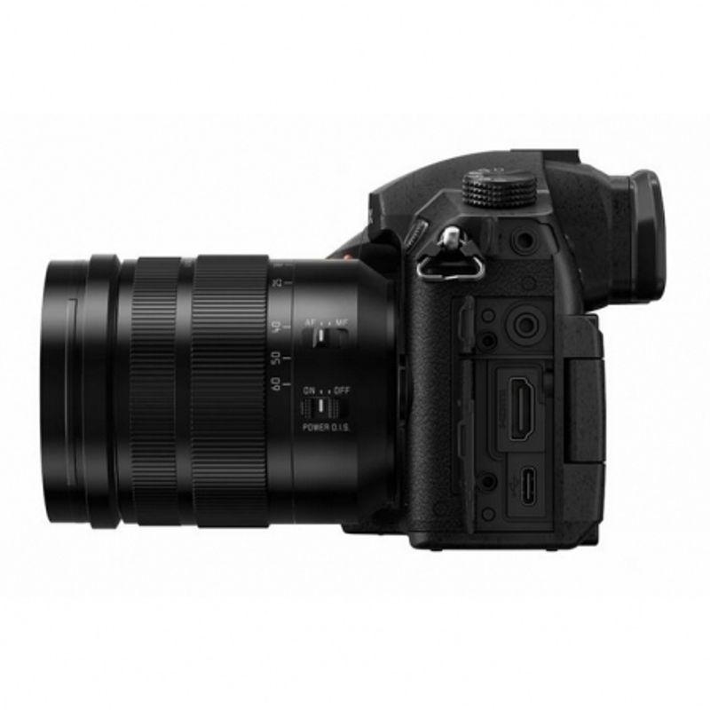 panasonic-lumix-dmc-gh5-kit-12-60mm-f2-8-4-leica-vario-elmarit-dg-o-i-s-rs125033135-65473-6