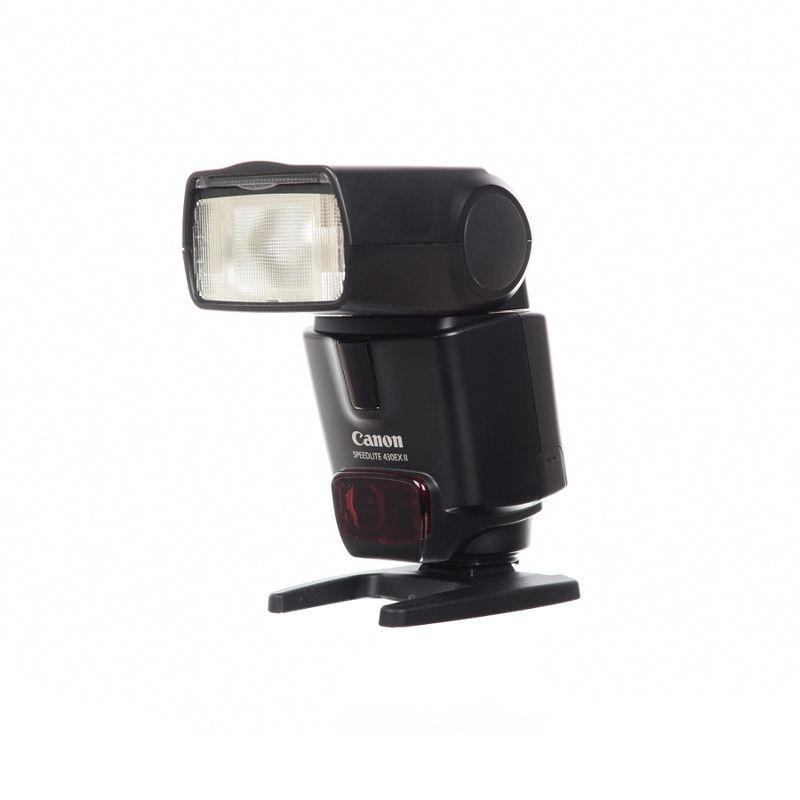 blit-ttl-canon-430ex-ii-sh6445-4-51878-1-236