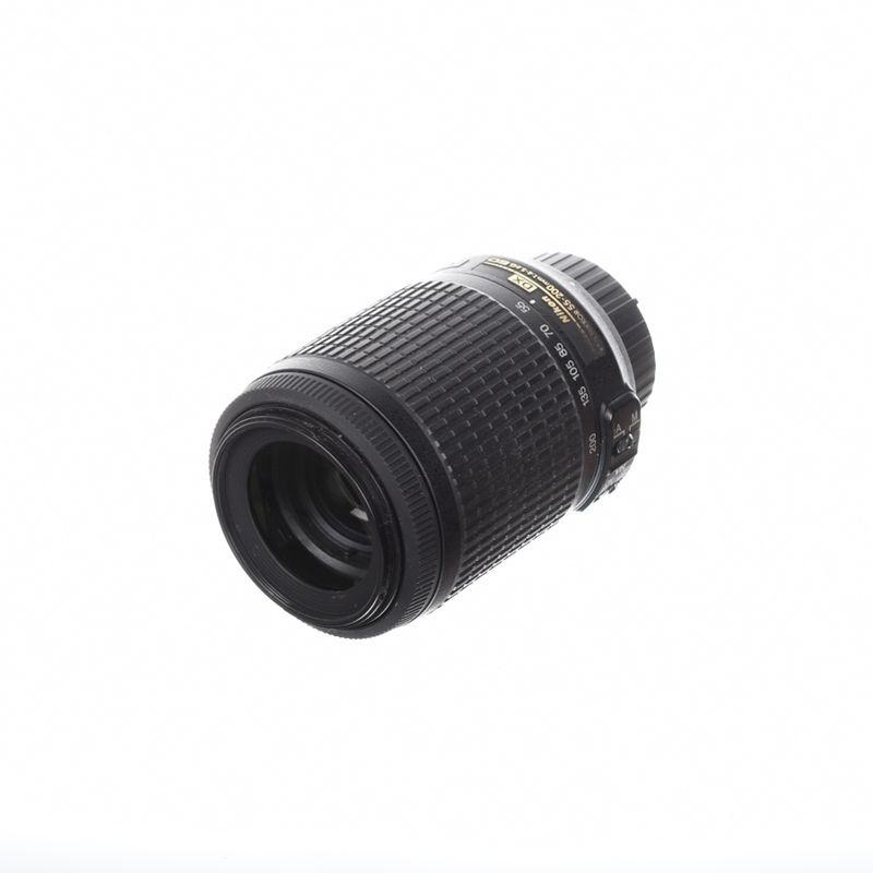nikon-55-200mm-f-4-5-6-g-vr-sh6446-51879-1-834