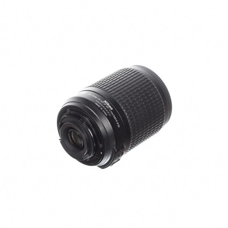 nikon-55-200mm-f-4-5-6-g-vr-sh6446-51879-2-367