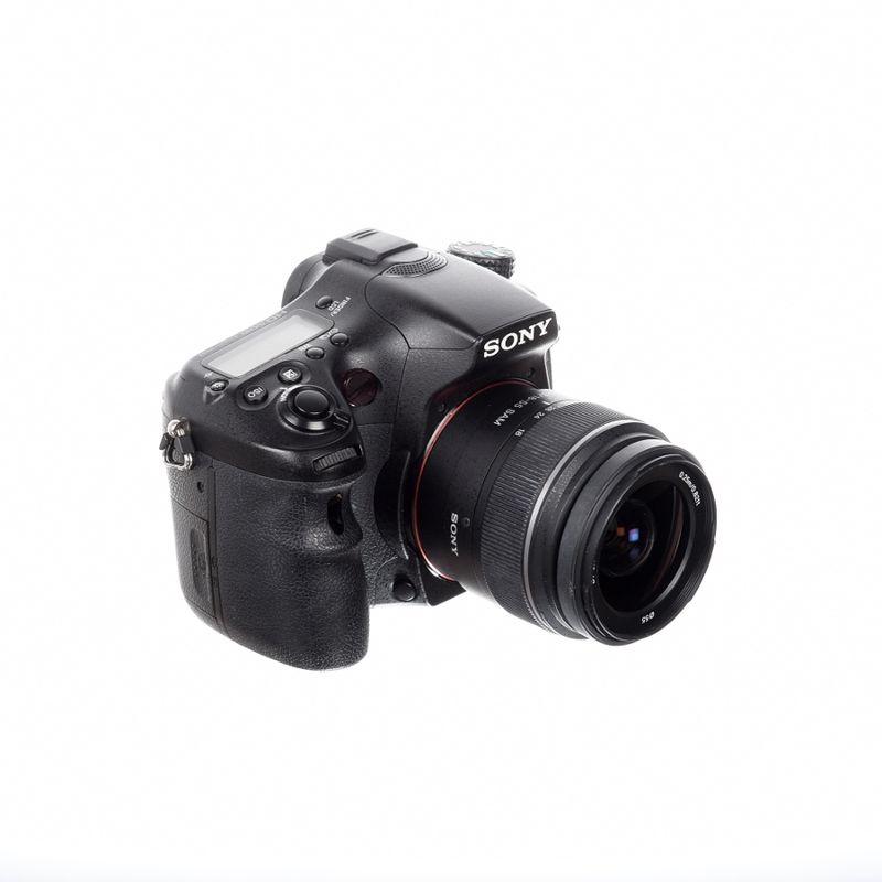 sony-a77-sony-18-55mm-f-3-5-5-6-sh6447-51880-1-738