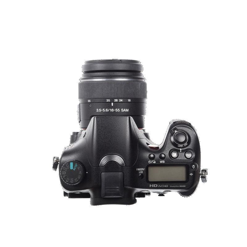 sony-a77-sony-18-55mm-f-3-5-5-6-sh6447-51880-3-964