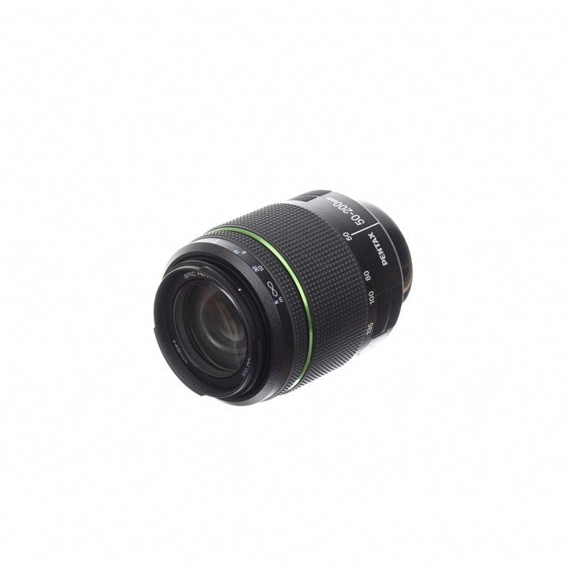 pentax-50-200mm--f-4-5-6-ed-wr-sh6448-51898-1-333
