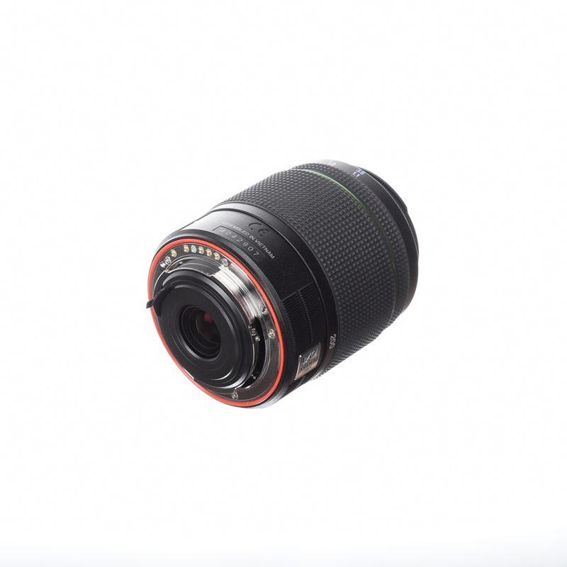 pentax-50-200mm--f-4-5-6-ed-wr-sh6448-51898-2-856