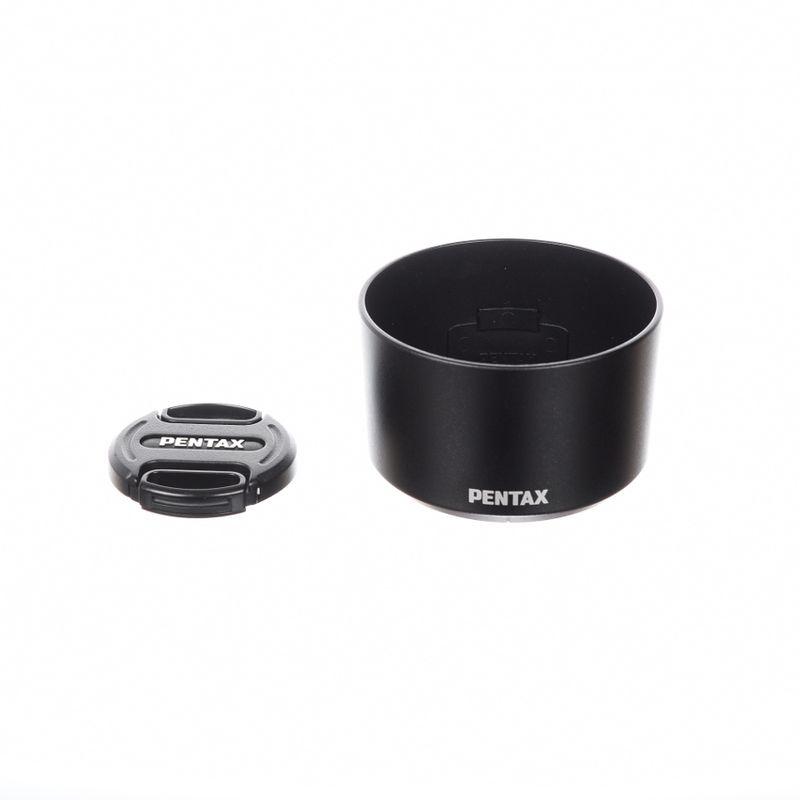 pentax-50-200mm--f-4-5-6-ed-wr-sh6448-51898-3-442