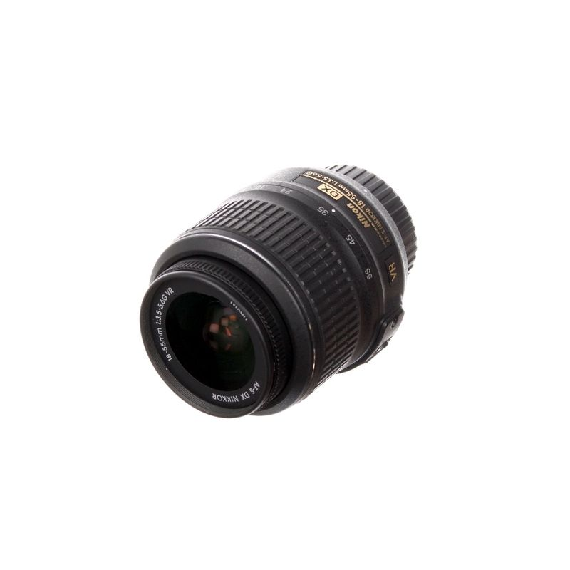 nikon-18-55mm-f-3-5-5-6-vr-sh6449-51911-1-593