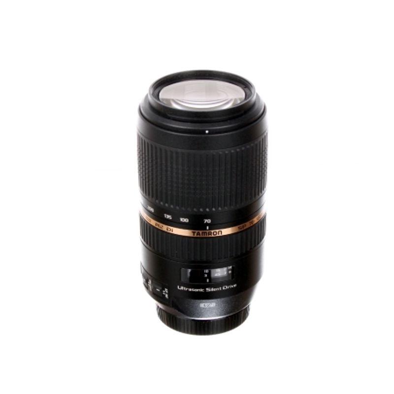 tamron-70-300mm-f-4-5-6-pentru-canon-sh6450-51917-364