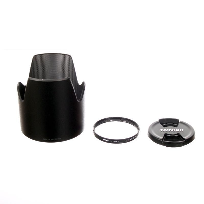 tamron-70-300mm-f-4-5-6-pentru-canon-sh6450-51917-3-807