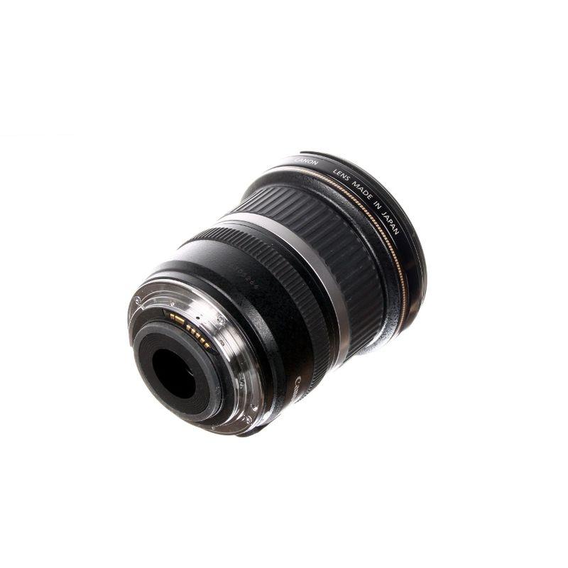 canon-10-22mm-1-3-5-4-5-usm-sh6451-2-51933-2-302