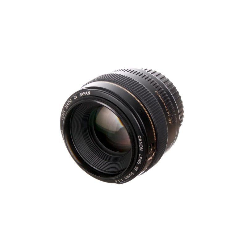 canon-50mm-1-4-ef-sh6451-3-51934-1-330