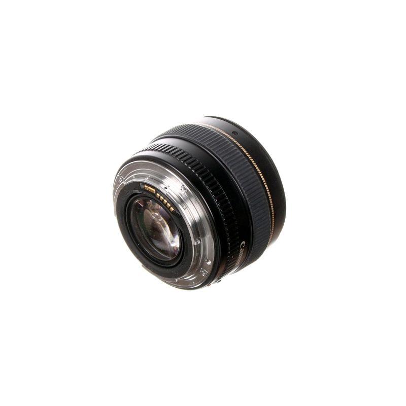 canon-50mm-1-4-ef-sh6451-3-51934-2-752