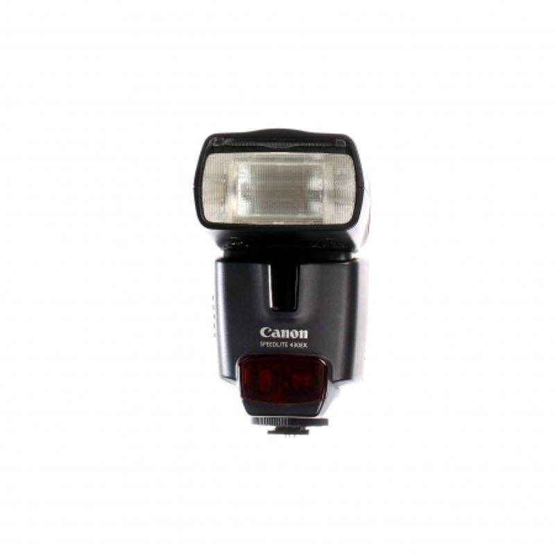 blitz-canon-430ex-sh6451-4-51935-972