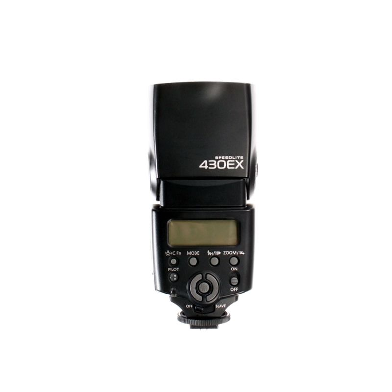 blitz-canon-430ex-sh6451-4-51935-1-385